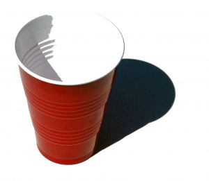 570798_red_cup.jpg