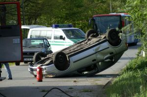 774604_car_accident_1.jpg