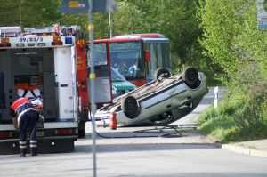 774605_car_accident_2.jpg