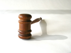 gavel-thumb-240x240-72793.jpg