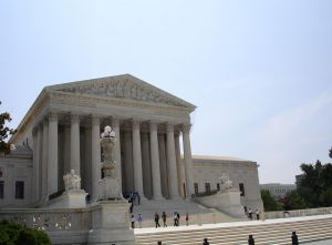 u-s--supreme-court-building-washington-dc-658248-m.jpg