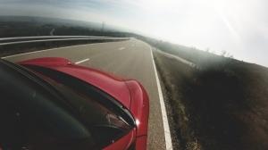 mountain-drive-1442174-m