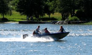 speed-boat-1-598323-m