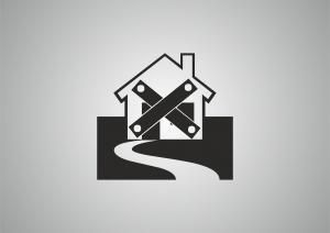 house-1390017-m