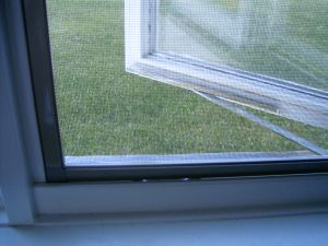 window-screen-1-152155-m
