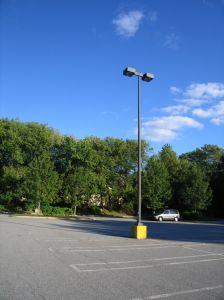 parking-lot-1092981-m