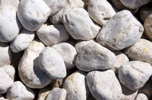 white-stones-1445614-m