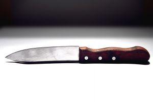 knife-1197069-m