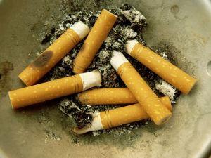 cigarettes-908564-m