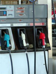 gasoline-pump-88377-m