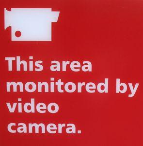 camera-monitoring-488734-m