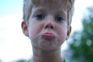 sad-snot-nosed-kid-1062449-m