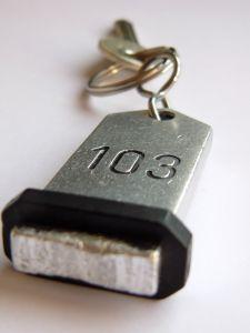 room-103-419837-m
