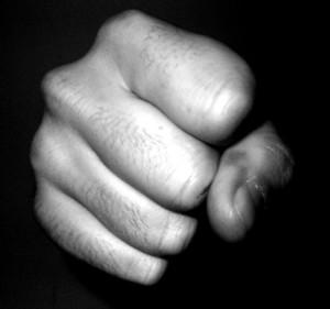 hand-emotion-3-1468947