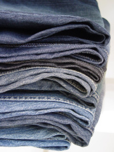 stacked-denim-jeans-16-1056359