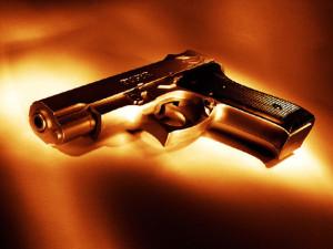 gun-1517016