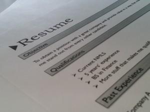 resume-2-1616792