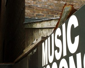 music-1453613