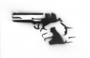 gun-wrist-1193474