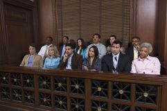 jury-box-courtroom-29662886