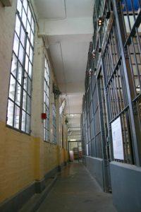 jail-1211438