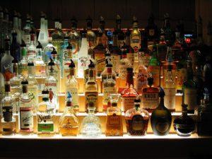 booze-1481628