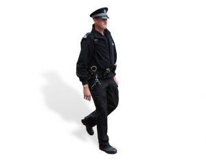 glasgow-police-1241195