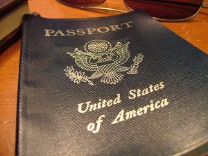 passport-1519050-300x225