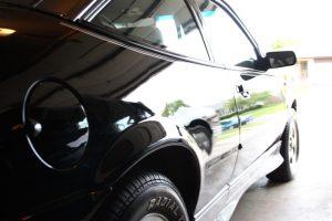 black-car-1450351