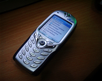 smart-phone-1499871