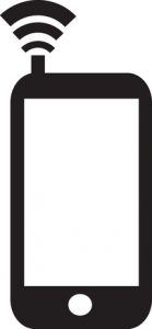 smart-phone-icon-1236402-139x300