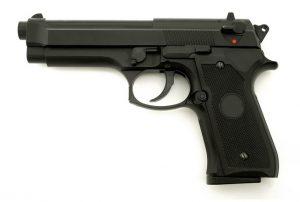 gun-1623761-300x202