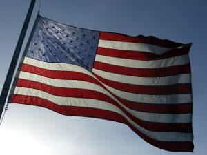 american-flag-series-1-1466783-300x225
