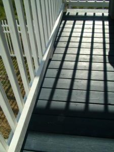 home-deck-lines-on-the-porch-1193976-225x300
