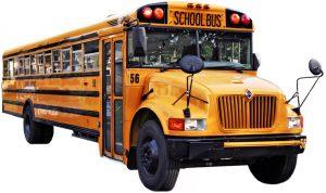 school-bus-1431472-300x178