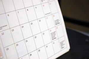 calendar-1568148-300x199