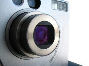digital-camera-2-1195550-300x225