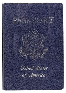 us-passport-1239581-215x300