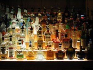 booze-1481628-300x226