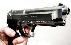 air-soft-gun-1-1500175-300x189