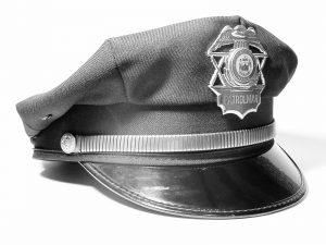 patrol-hat-1499927-300x225