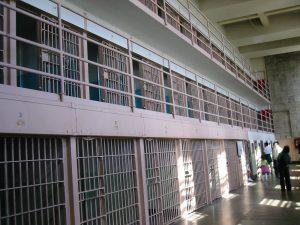 alcatraz-inside-3-1494395-300x225