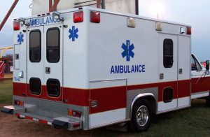 need-an-ambulance-1512594-300x196