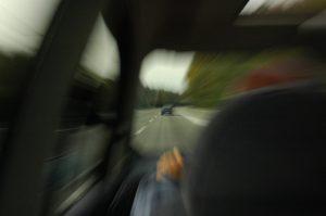 speedway-1198194-300x199