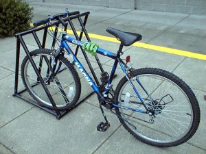 bike-on-a-rack-1468792-300x225