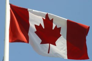 canadian-flag-1534780-300x200