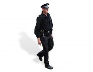 glasgow-police-1241195-300x233