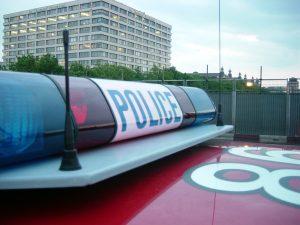 police-car-1515955-300x225