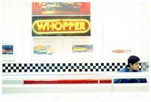 whopper-1496664-300x203