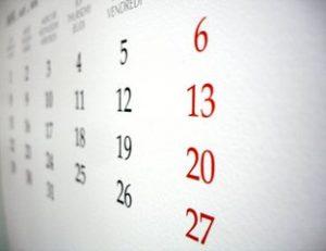 calendar-1192688-300x231